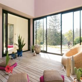 fen tres et baies coulissantes sas defaux. Black Bedroom Furniture Sets. Home Design Ideas