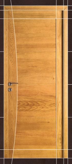 porte roziere avec les meilleures collections d 39 images. Black Bedroom Furniture Sets. Home Design Ideas